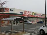 マック 観音寺店