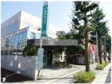 JA東京みどり富士見台支店