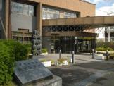 神戸市水道局北センター