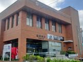 琉球銀行 坂田支店