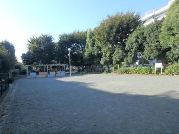 上作延第2公園の画像1