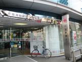千葉興業銀行 千葉支店