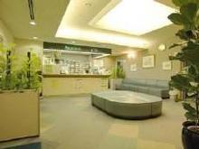 医療法人社団アスクレピオス  ランドマーク横浜国際クリニックの画像1