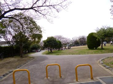 行徳駅前公園の画像3