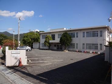 神戸市役所北区役所山田連絡所の画像2