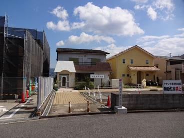 松が枝センターの画像2