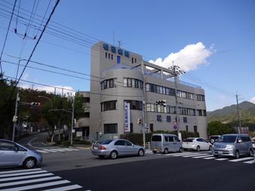 松田病院の画像3