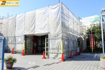 千葉銀行とけ支店の画像1