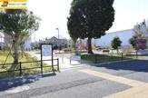 城楽台公園