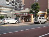 セブンイレブン 台東下谷3丁目店