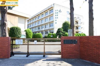 千葉県立土気高等学校の画像1