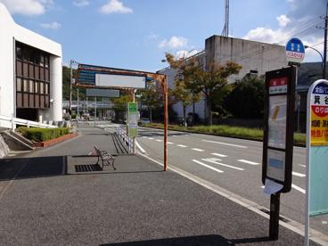 阪急、神鉄「箕谷」の画像1