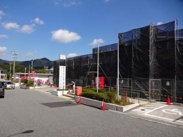 神戸山田郵便局の画像2