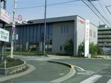 中国銀行 観音寺支店