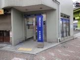 みずほ銀行 鶯谷駅北口出張所(ATM)