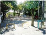 東ノ岡児童遊園