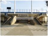 昭島市民球場