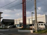 観音寺信用金庫 港支店
