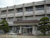 三豊市立 桑山小学校