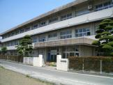 三豊市立 笠田小学校