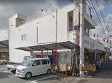 (有)ショッピング大黒