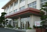 三豊市立 比地大小学校