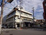 JA兵庫六甲小部支店