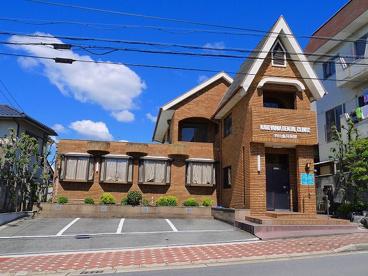 狩山歯科医院の画像3