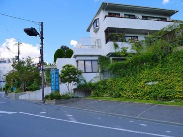 衞藤医院の画像3