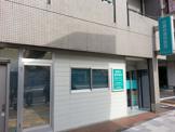 加賀谷歯科医院