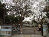 目黒区立清水池公園