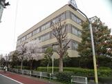 東京地方裁判所民事執行センター