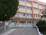 神戸市立小部小学校