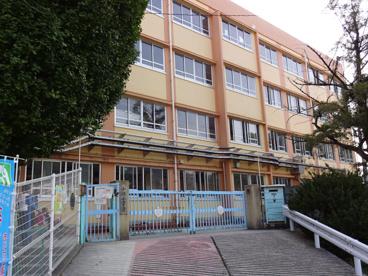 神戸市立小部小学校の画像2