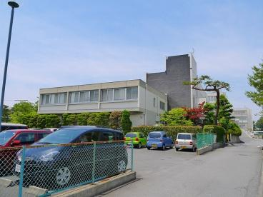 五条山病院の画像1