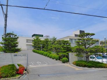 五条山病院の画像2