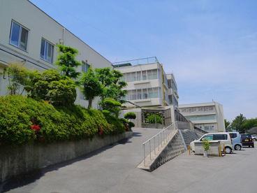 五条山病院の画像4