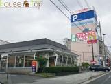 マクドナルド2号線武庫川店