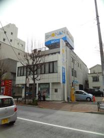 湘南信用金庫 小山支店の画像1