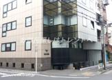 富士国際ビネジス専門学校