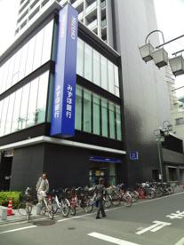 みずほ銀行 荏原支店の画像1