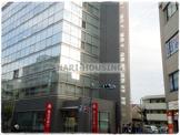 株式会社 東日本銀行 立川支店