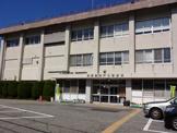 神戸北警察署