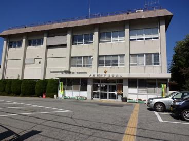 神戸北警察署の画像2
