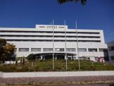 JCHO神戸中央病院