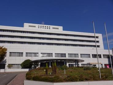JCHO神戸中央病院の画像2