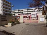 桜の宮保育所