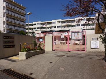 桜の宮保育所の画像1