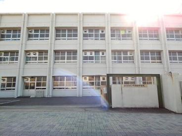 千種台中学校の画像1