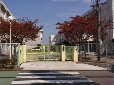 神戸市立 星和台小学校の画像2